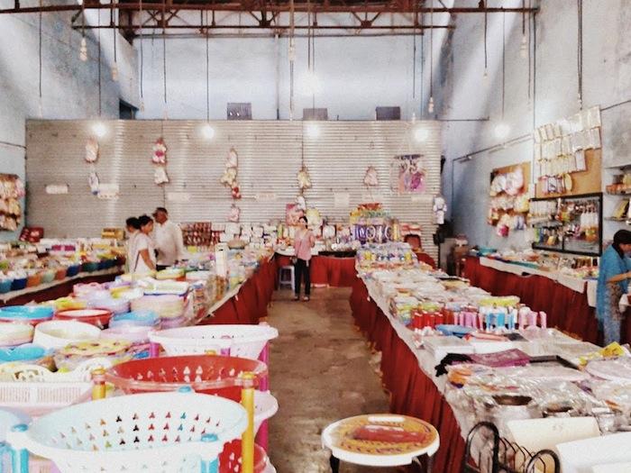 plastic shop india