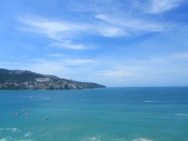 acapulco mexico beach6