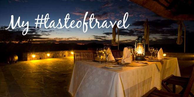 tasteoftravel-_Outdoor_dining