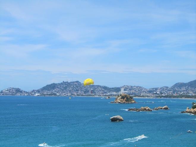 acapulco mexico beach8